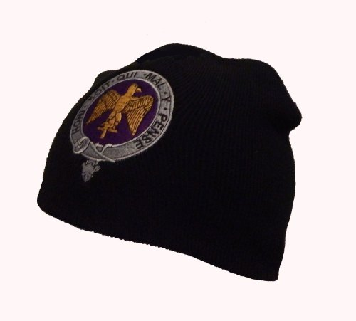 a3893be52a0 poachers beanie hats