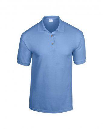 ATC Halifax Sqn Polo Shirts