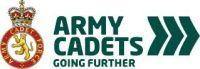 ACF Badges