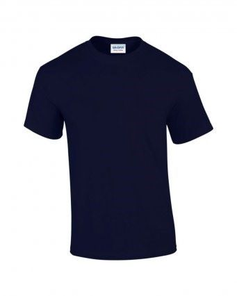 Dive Team T Shirt