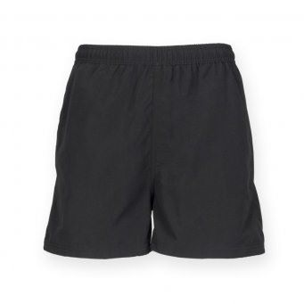 Dive Team Shorts