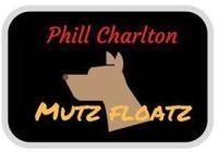 Mutz Floats