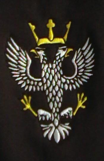 Mercian Eagle