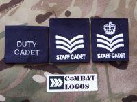 RAF Air Cadets