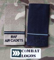 RAF Air Cadets 2