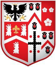 Brentwood School CCF