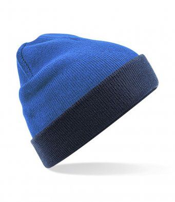 Miracle Baits Beanie hats
