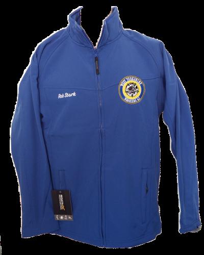 Regatta Soft Shell Jacket