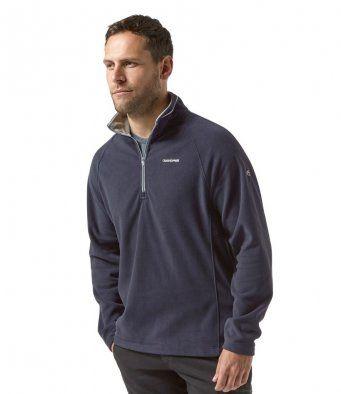 Craghopper Fleece Jackets