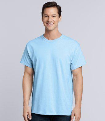 Regimental T Shirts