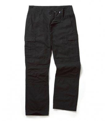 Craghopper Trousers