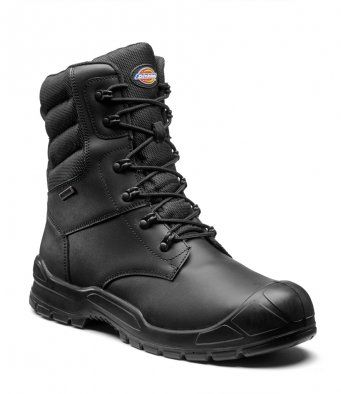 Dickies Trenton Pro Safety Boots