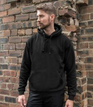 Workwear Hoodies & Sweatshirts