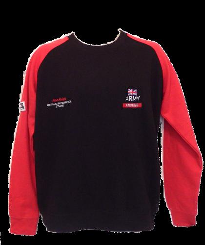 AAF(C) Plain Polo Shirts