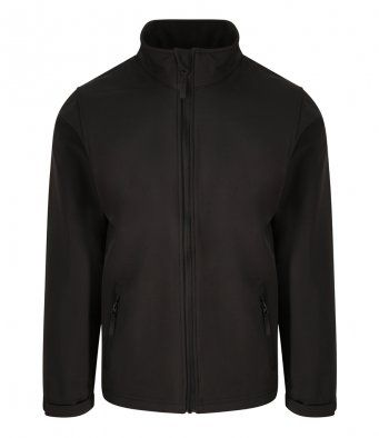 ATR (G) Soft Shell Jacket