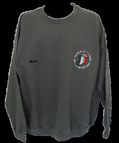 TSW Sweat Shirt