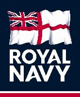 Royal Navy Products