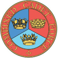 Combined Cadet Forces