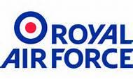 RAF Section