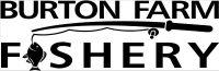 Burton Farm Fishery