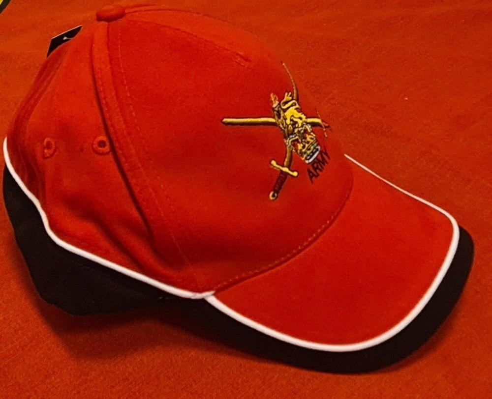 AAF (G) Baseball Cap