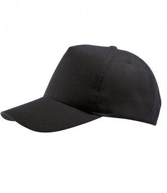 TB Floats Baseball Caps