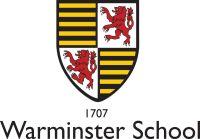 Warminster School CCF