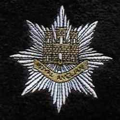 Royal Anglian Regt