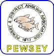 Pewsey District AC