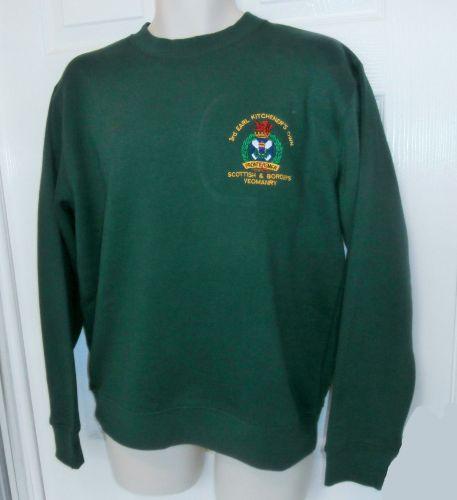 LOF Sweatshirt