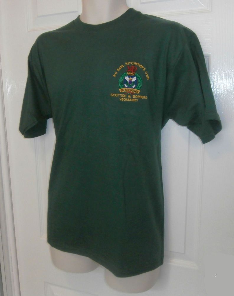 LOF T-Shirt