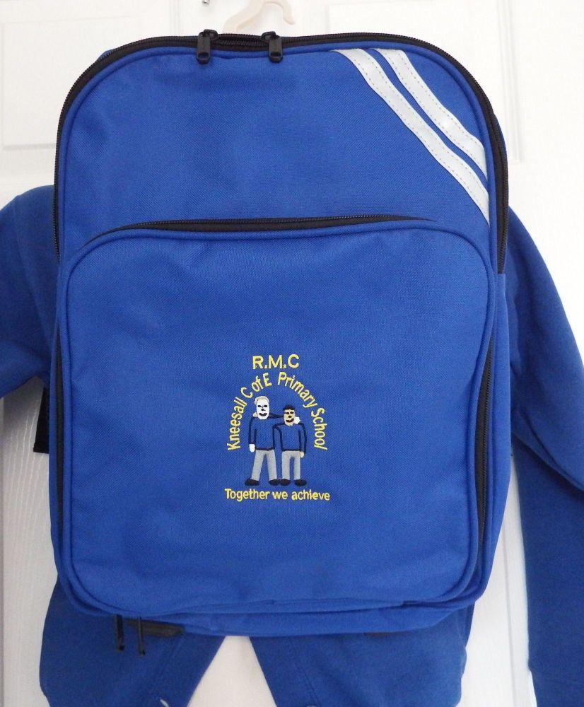 School Student backpack