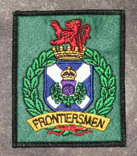 LOF Badges