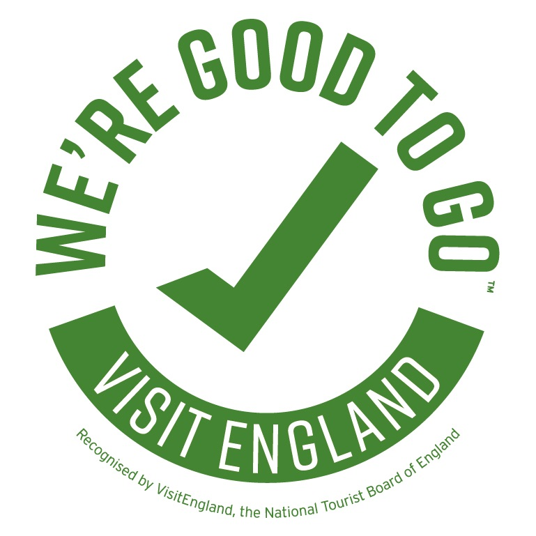 Good To Go England Green copy.jpg