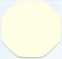 Rounded Octagon Shaped Card Blanks
