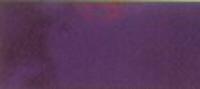 Jones Tones Rub on Foil - Purple
