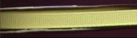 Grosgrain Ribbon - Pistachio