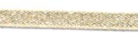 Lame Ribbon - 3mm