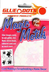 Magic Motifs