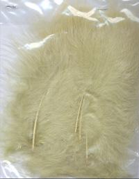 Marabou Feathers
