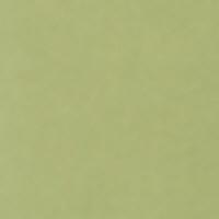 Curious Translucent Vellum - Kiwi Iridescent