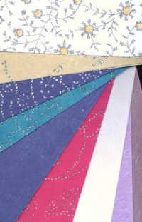 Carysma Layering Strips
