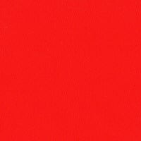 Gloss Card - Red