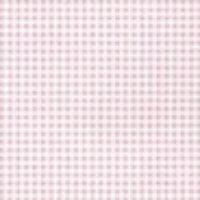 Gingham Paper