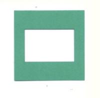 Light Arted Designs Laser Cut - Slide Mounts/Card Frames