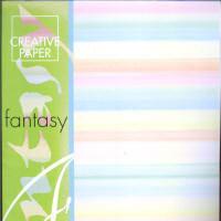 Fantasy Paper - Soleil