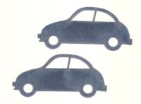 Light Arted Designs - Cars