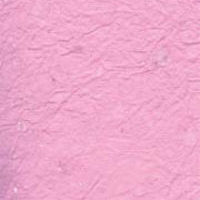 Dovecraft Natura Handcrafted Paper - Glitter Krinkle - Pink