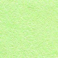 Crinkle Paper - Green Pearl