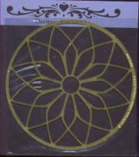 Heritage Handcrafts - Kaleidoscope